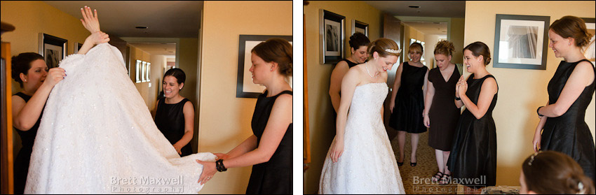 east lansing wedding photos