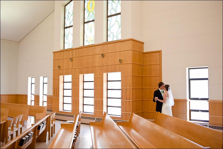 east lansing wedding photos kellogg center