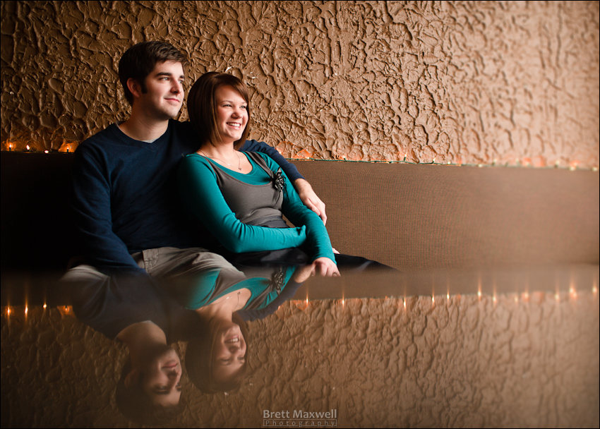 lansing engagement photos by michigan wedding photographer brett maxwell