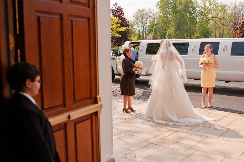henry ford greenfield village wedding photos, dearborn michigan