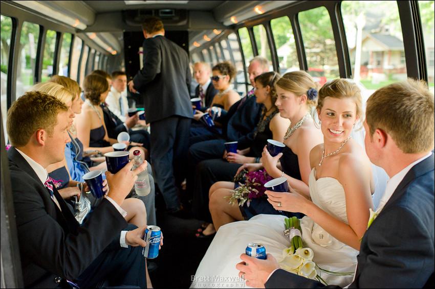 east lansing and eagle eye wedding photos