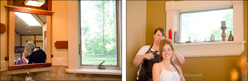 east-lansing-and-dewitt-michigan-wedding-photos 005