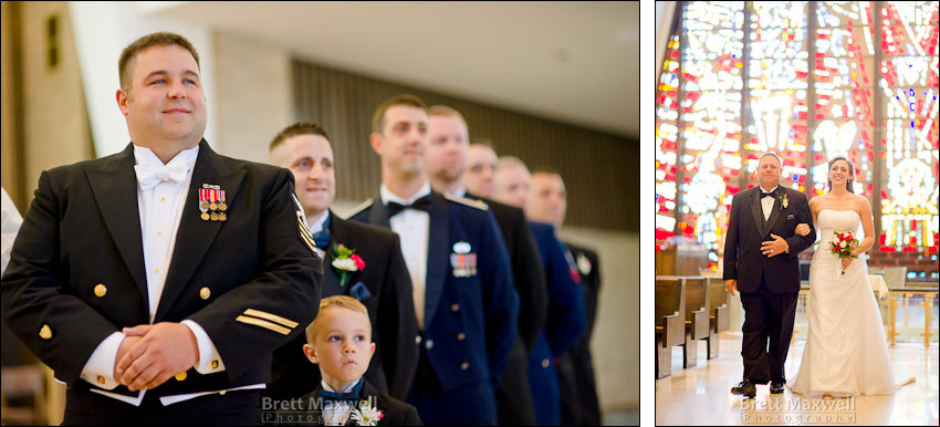 east-lansing-and-dewitt-michigan-wedding-photos 016