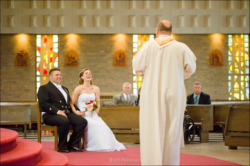 east-lansing-and-dewitt-michigan-wedding-photos 018
