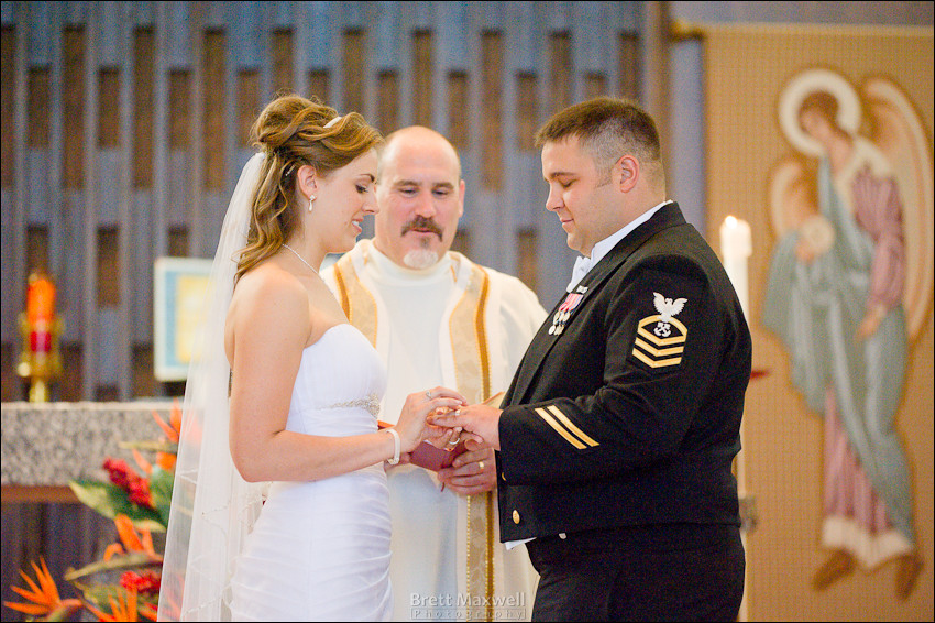 east-lansing-and-dewitt-michigan-wedding-photos 020