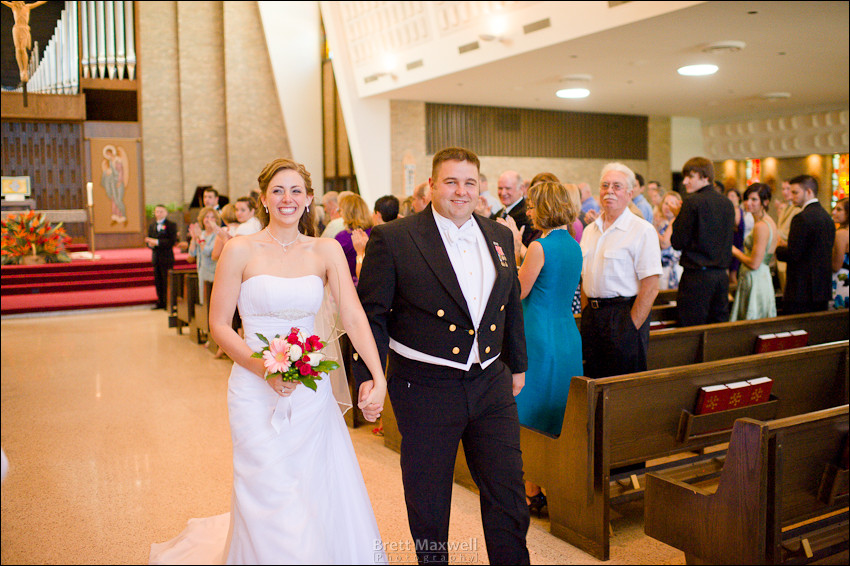 east-lansing-and-dewitt-michigan-wedding-photos 023