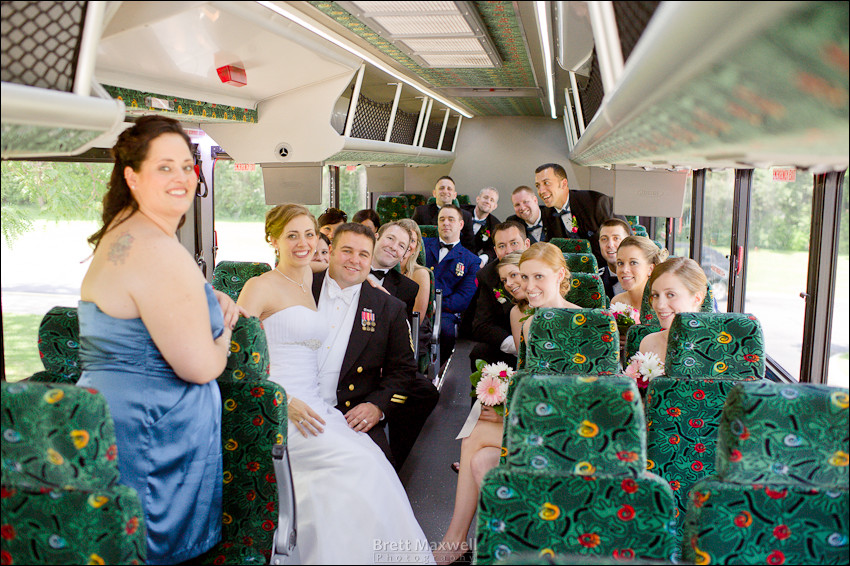 east-lansing-and-dewitt-michigan-wedding-photos 024