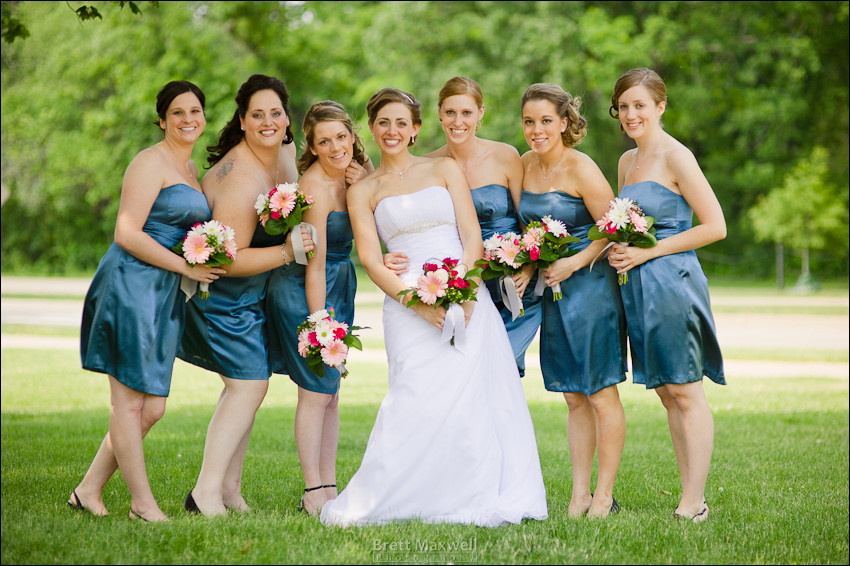 east-lansing-and-dewitt-michigan-wedding-photos 026