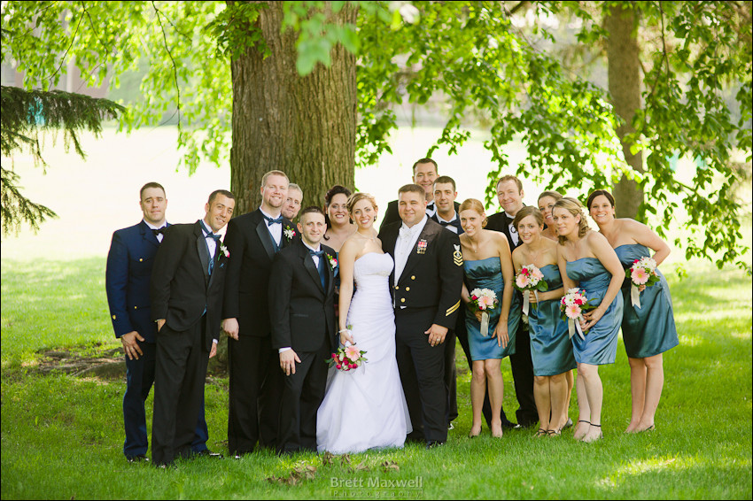 east-lansing-and-dewitt-michigan-wedding-photos 027