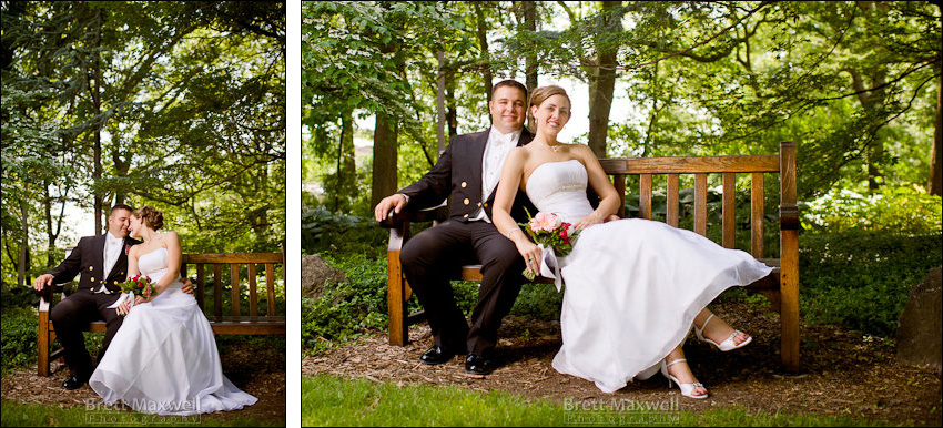east-lansing-and-dewitt-michigan-wedding-photos 028