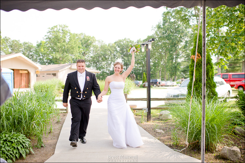 east-lansing-and-dewitt-michigan-wedding-photos 036