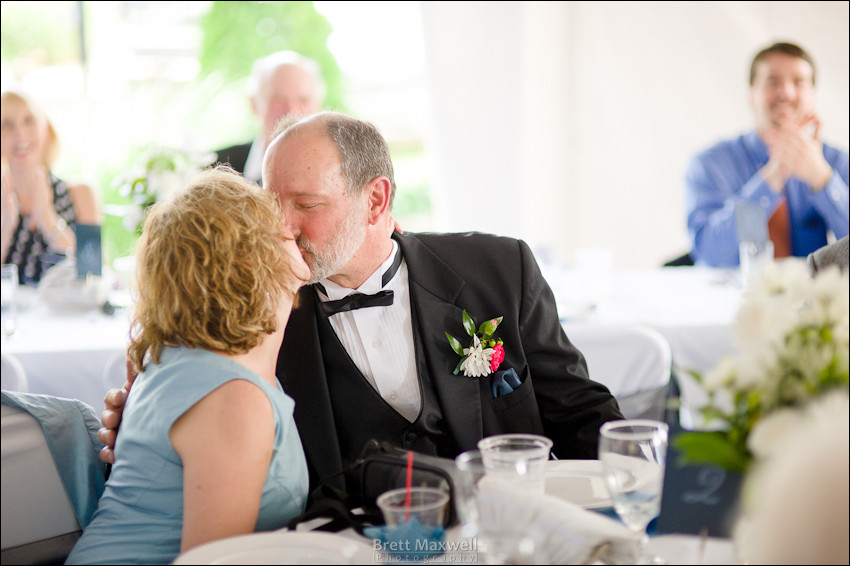 east-lansing-and-dewitt-michigan-wedding-photos 040