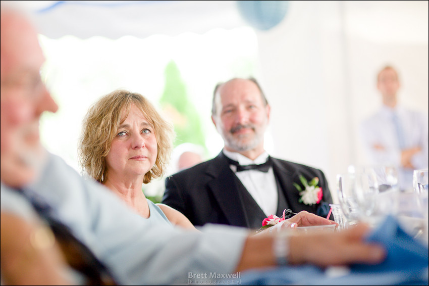 east-lansing-and-dewitt-michigan-wedding-photos 045