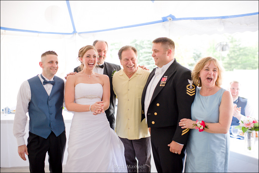 east-lansing-and-dewitt-michigan-wedding-photos 048