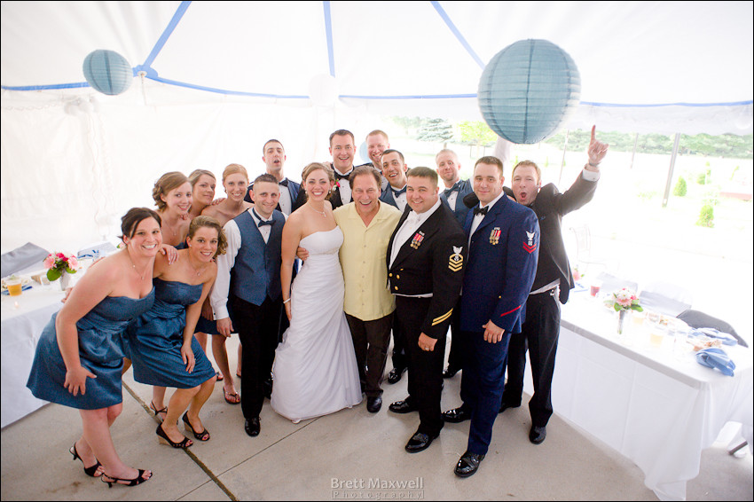 east-lansing-and-dewitt-michigan-wedding-photos 049