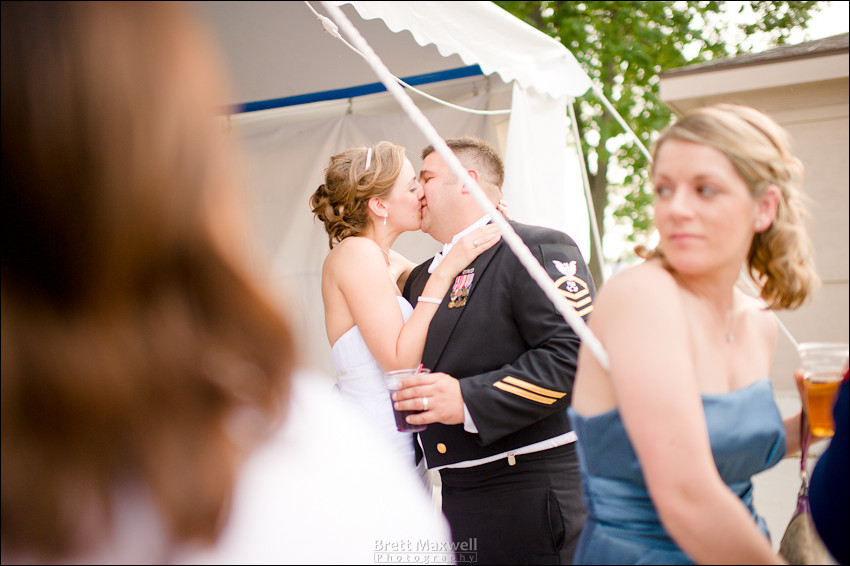 east-lansing-and-dewitt-michigan-wedding-photos 051