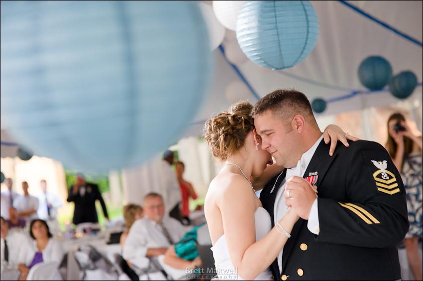 east-lansing-and-dewitt-michigan-wedding-photos 053