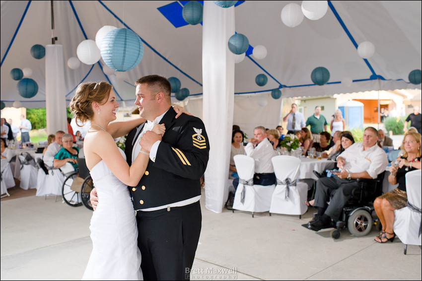 east-lansing-and-dewitt-michigan-wedding-photos 054