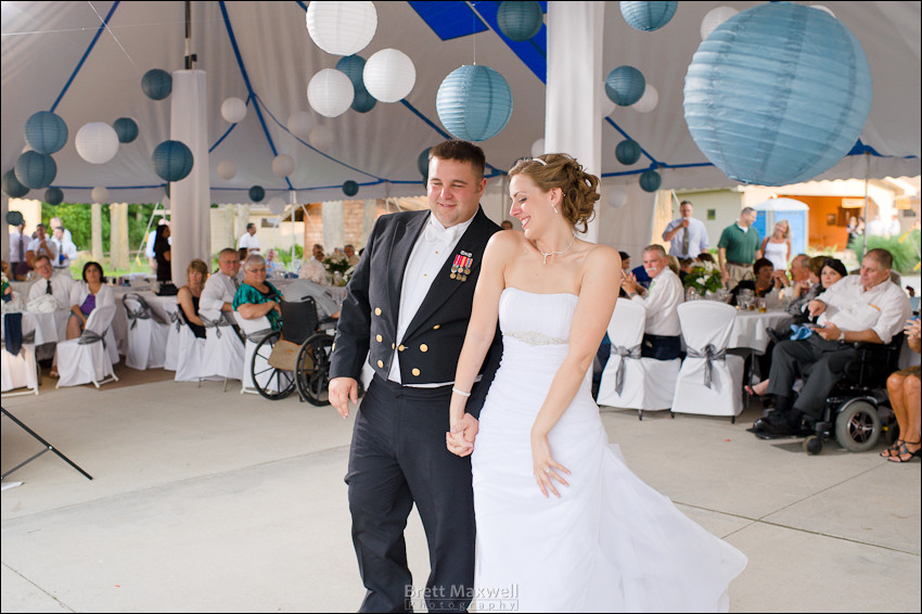 east-lansing-and-dewitt-michigan-wedding-photos 055