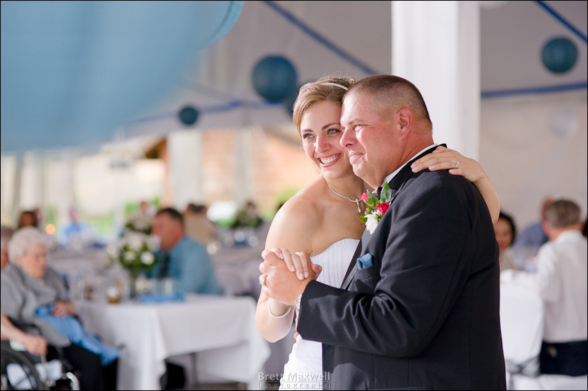 east-lansing-and-dewitt-michigan-wedding-photos 056