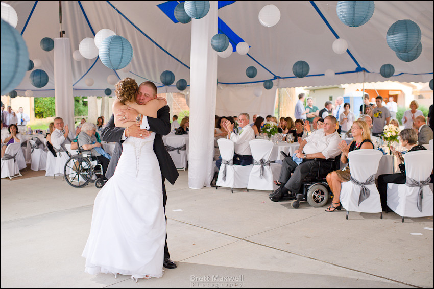 east-lansing-and-dewitt-michigan-wedding-photos 059