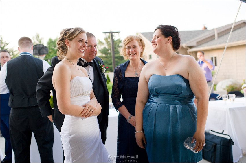 east-lansing-and-dewitt-michigan-wedding-photos 061