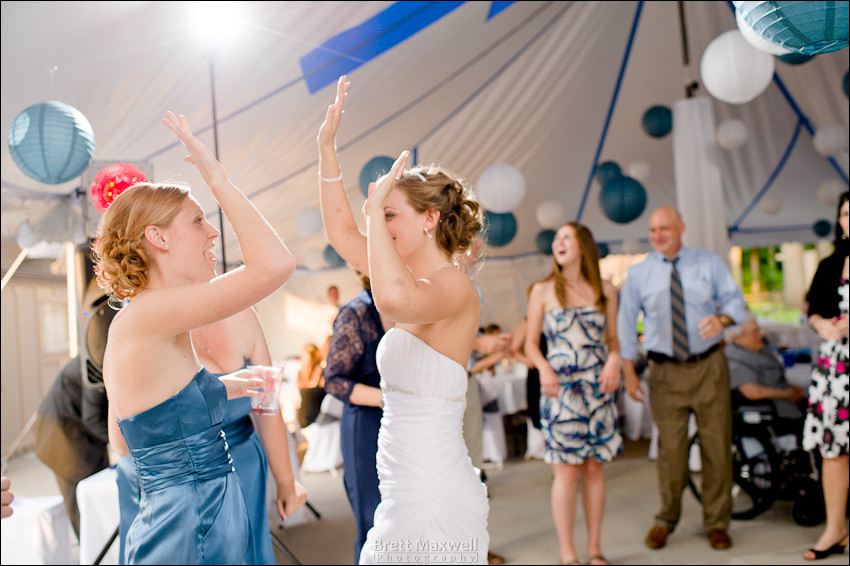 east-lansing-and-dewitt-michigan-wedding-photos 062