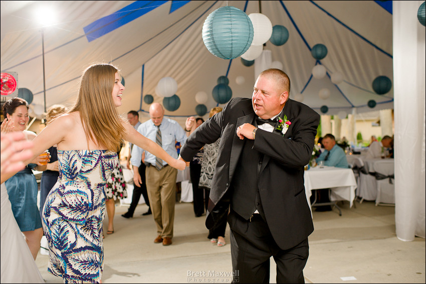 east-lansing-and-dewitt-michigan-wedding-photos 064