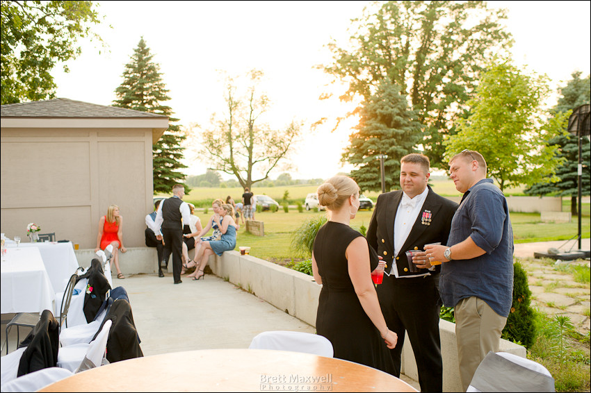east-lansing-and-dewitt-michigan-wedding-photos 067