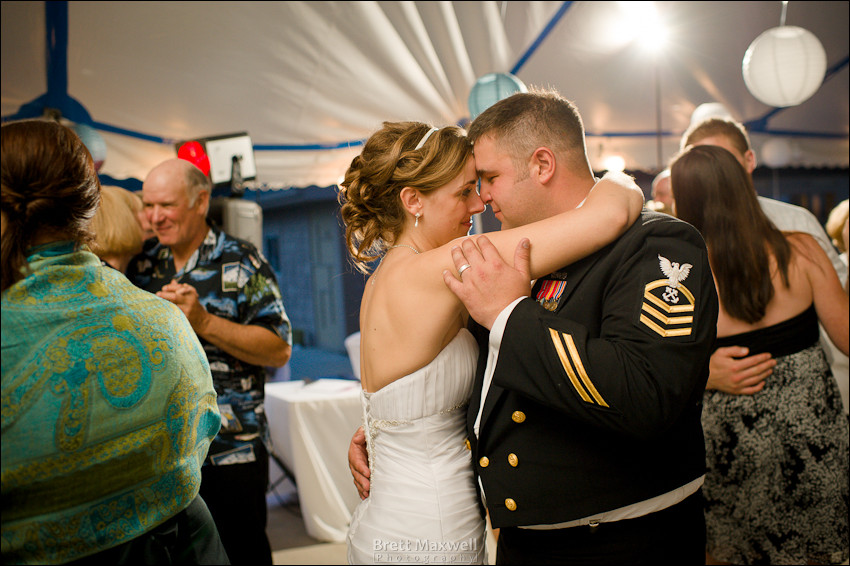 east-lansing-and-dewitt-michigan-wedding-photos 075
