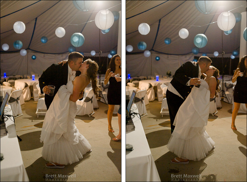 east-lansing-and-dewitt-michigan-wedding-photos 080