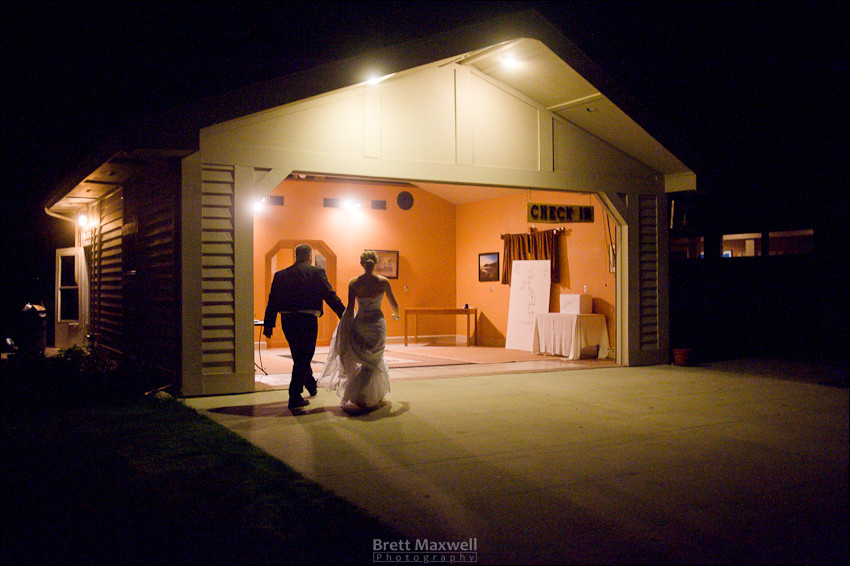 east-lansing-and-dewitt-michigan-wedding-photos 081