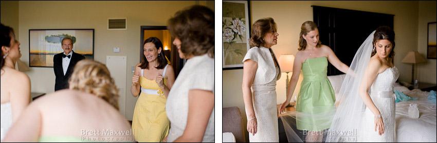 ann-arbor-and-plymouth-michigan-wedding 006