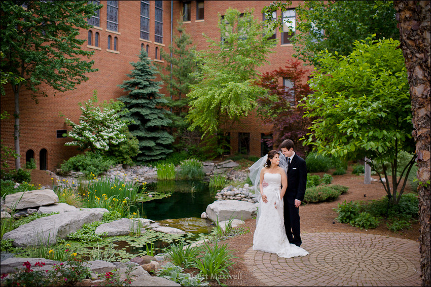 ann-arbor-and-plymouth-michigan-wedding 009
