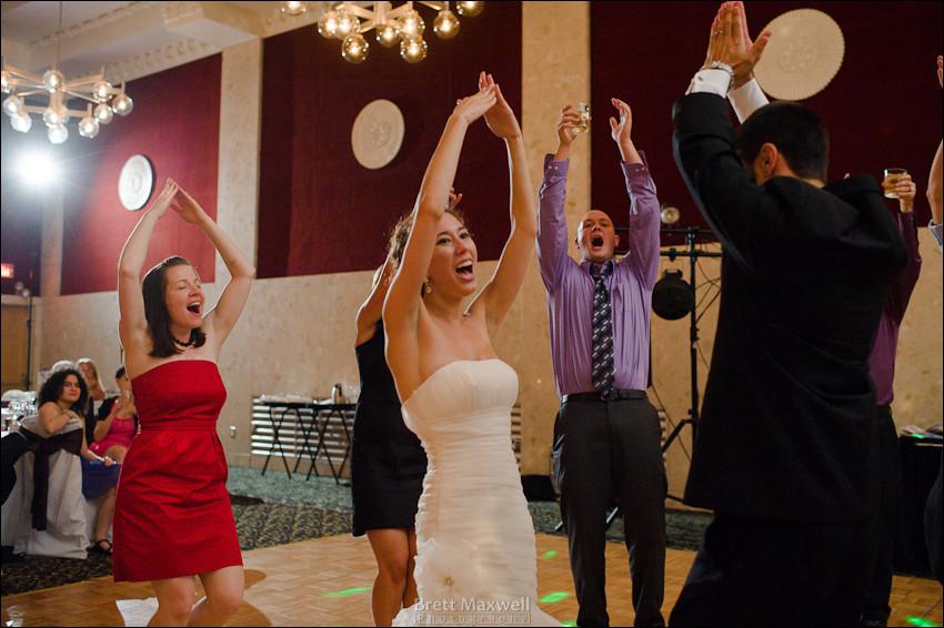 michigan state alumni chapel and union wedding